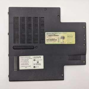 Acer aspire 4720z audio