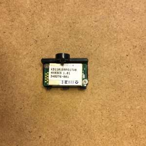 HP Compaq nc6000 bluetooth modul - 348276-001