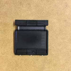 HP Compaq NC8230 touchpad panel - 6070A0097601