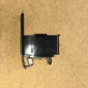 IBM Thinkpad T40 HDD fedél - 62P4244
